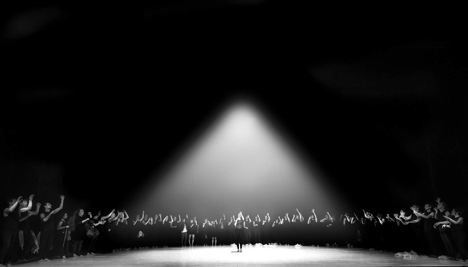 photo noir et blanc montpellier