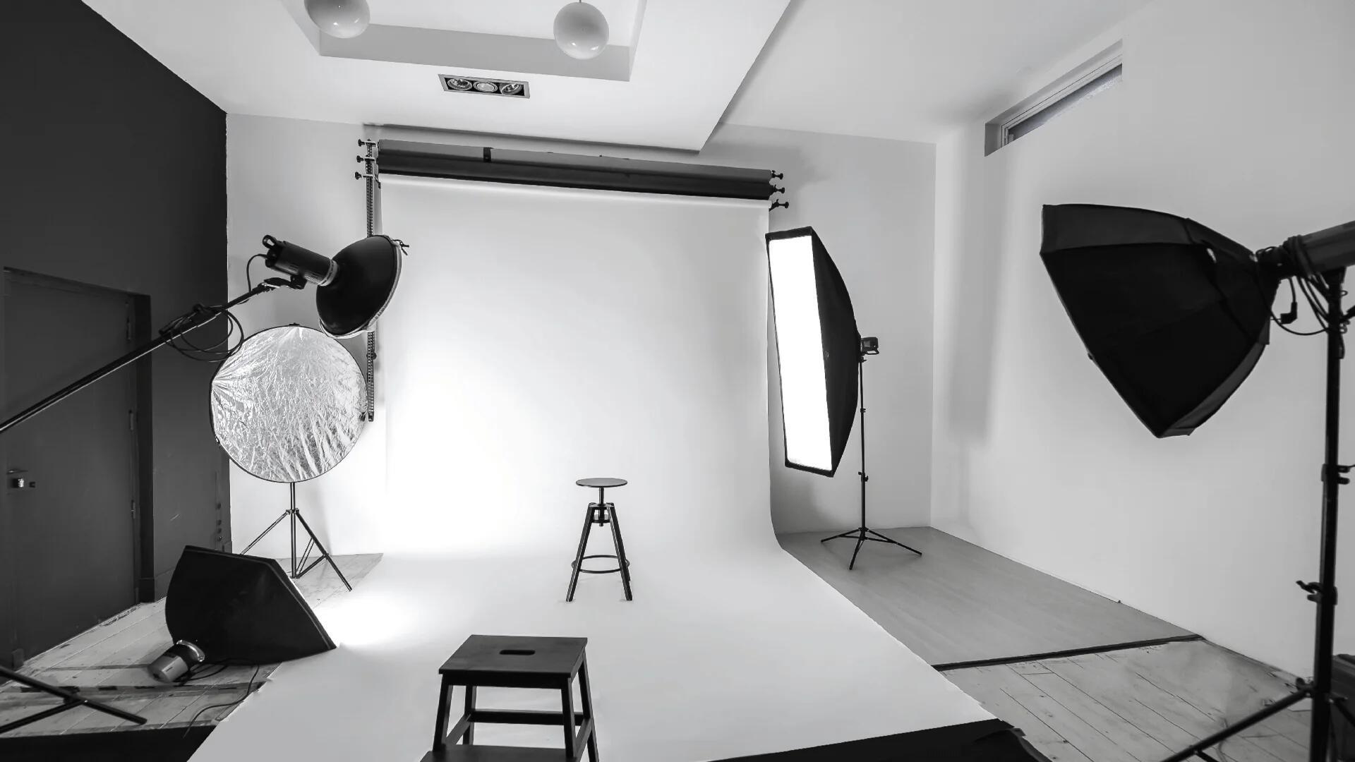 photographie du studio photo professionnelle Montpellier La French Focale portraitiste montpellier